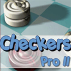 checkersproii 128x128