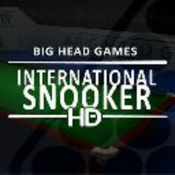 snooker webpreview 128x128