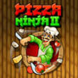 pizzaninja2 freemium android splash 128x128
