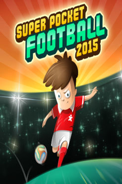 superpocketfootball2015 splash 320x480