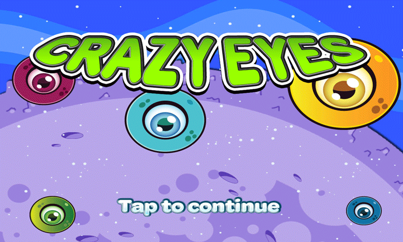 CrazyEyes preview url1 1449757831