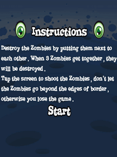 ZombieLines preview url3 1449841998