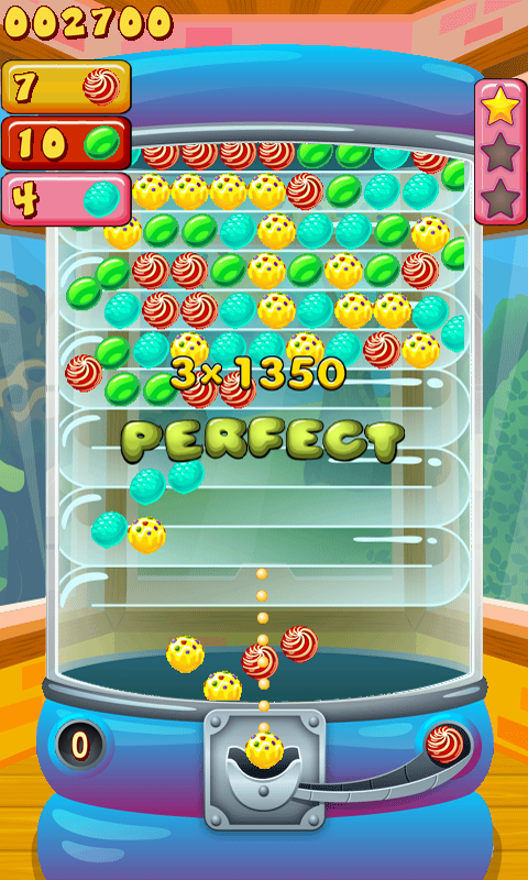 CandyBubbleSplash2 preview url3 1450196130