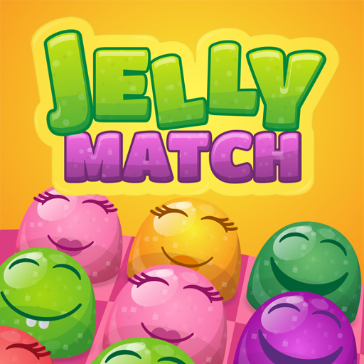 jellymatch icon 512